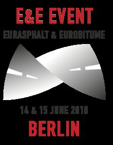 E&E Berlin