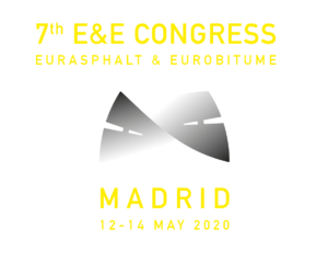E&E Congress Madrid